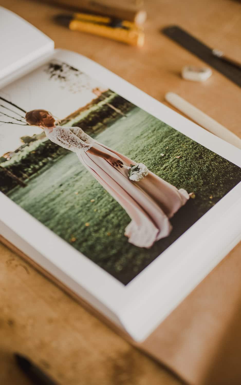 fotografo matrimoni verona