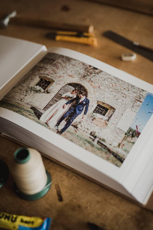 fotografi matrimonio verona