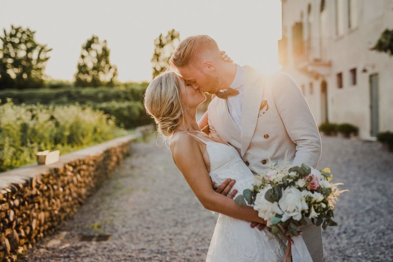 best-wedding-videographer-italy