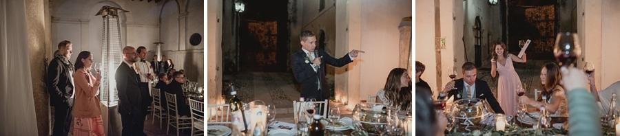 Matrimonio Villa Ca Vendri Verona