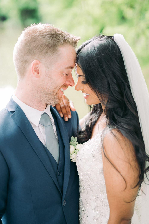 fotografo matrimonio Verona portfolio