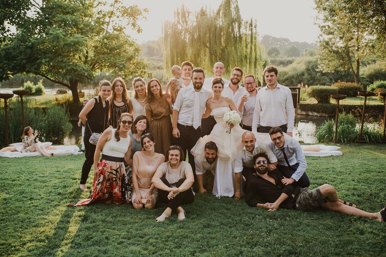 foto-di-gruppo-matrimonio-verona