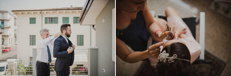 fotografo-matrimonio-verona-preparativi
