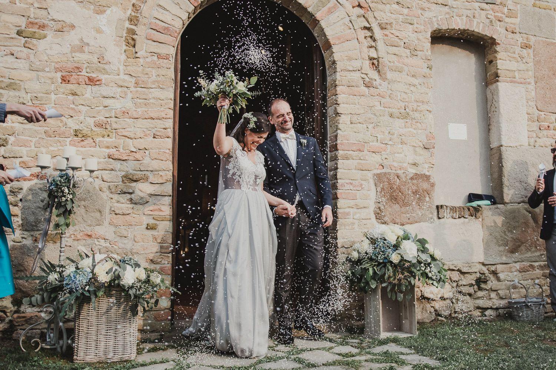 lancio-riso-fotografo-matrimonio-verona