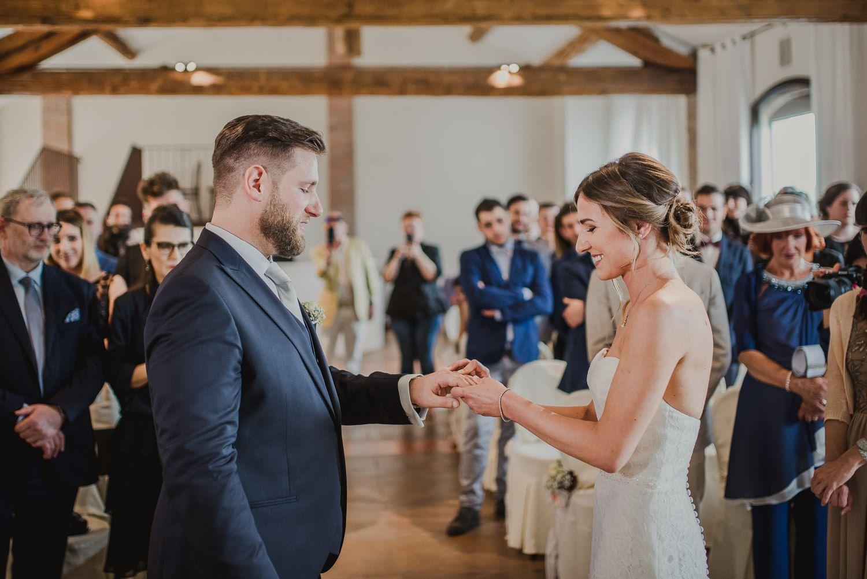 scambio-anelli-nunziali-fotografo-matrimonio-verona