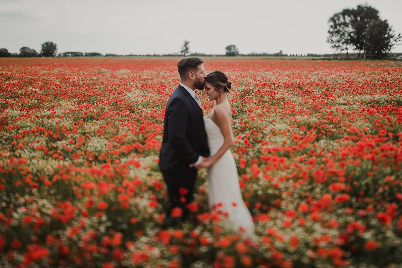 wedding-planner-verona