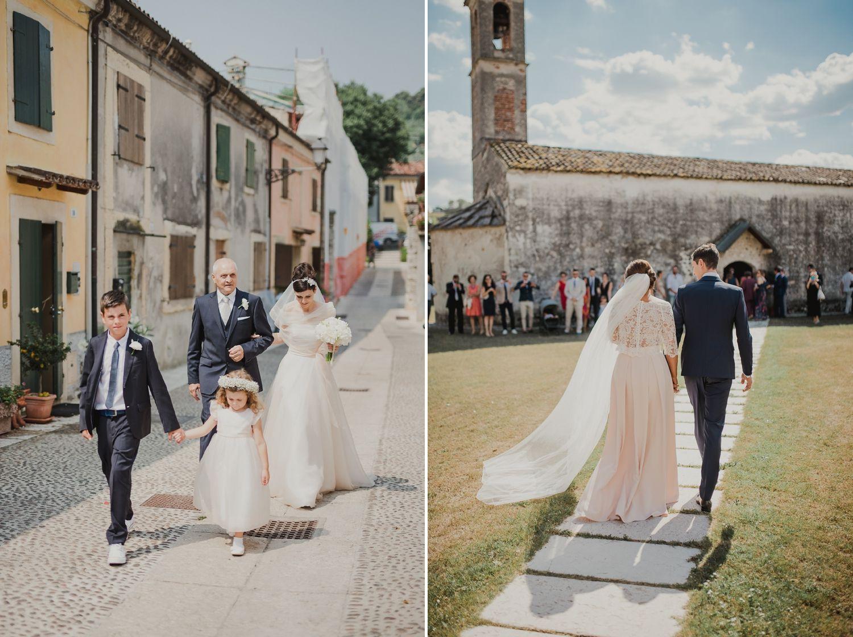 fotografo-bravo-di-matrimonio-verona