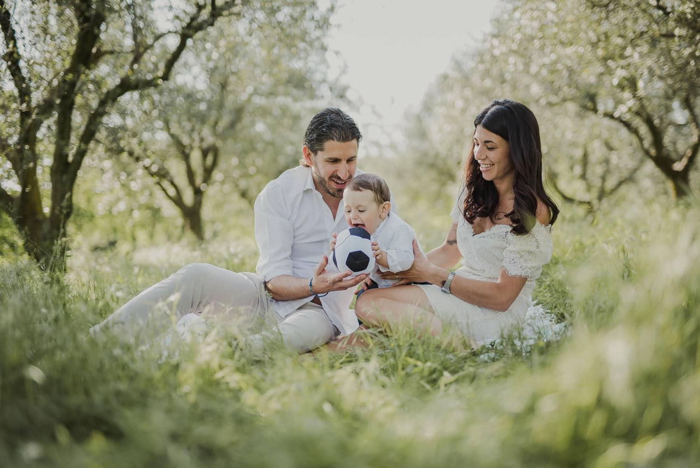 fotografo-famiglia-verona_3