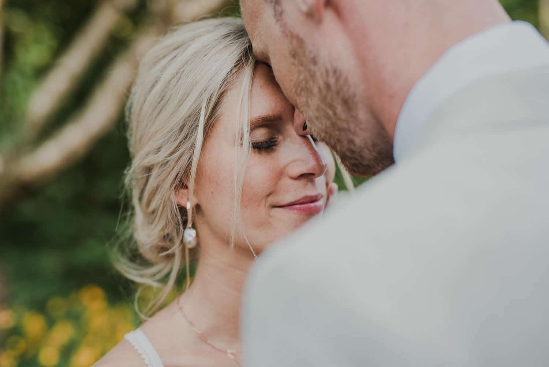 destination-wedding-photographer-italy-verona-53