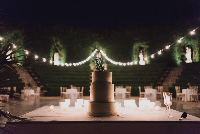 Villa Rizzardi wedding photographer