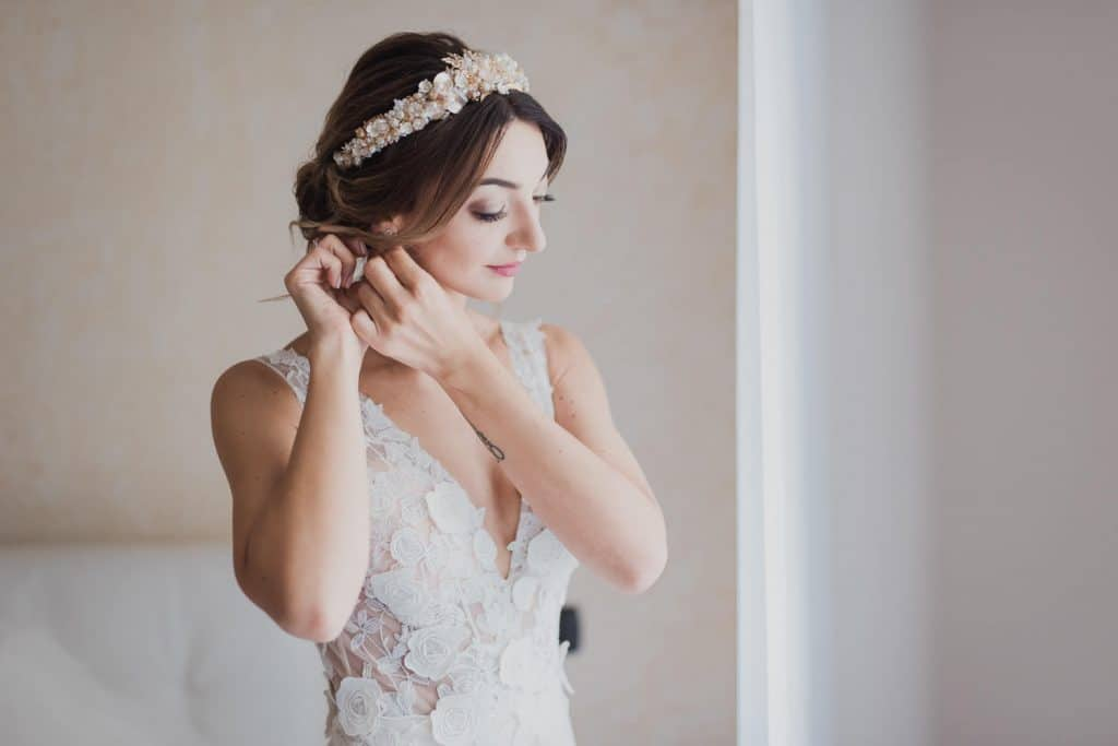 Villa Rizzardi wedding photographer