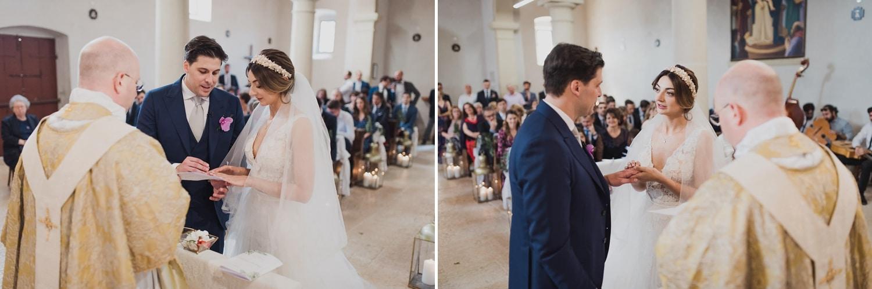 fotografo-di-matrimonio-verona-villa-rizzardi-66