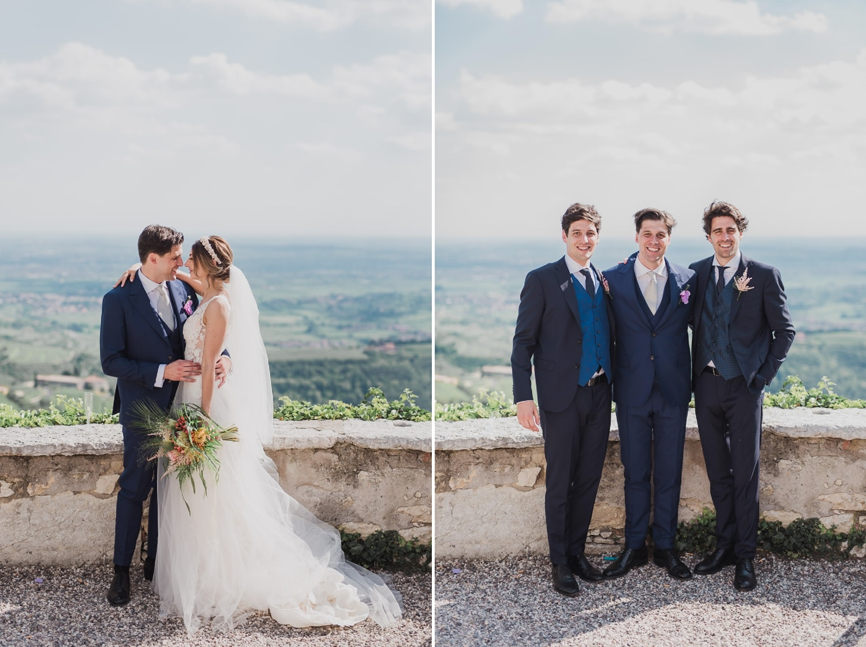 fotografo-di-matrimonio-verona
