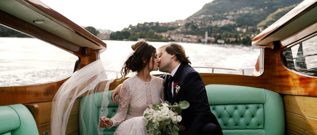 wedding-videographer-lake-como-3