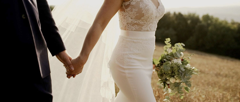 wedding-videographer-tuscany-mario-casati