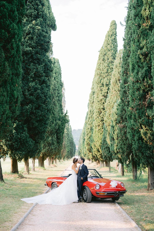 fotografo matrimonio Verona lago di Garda