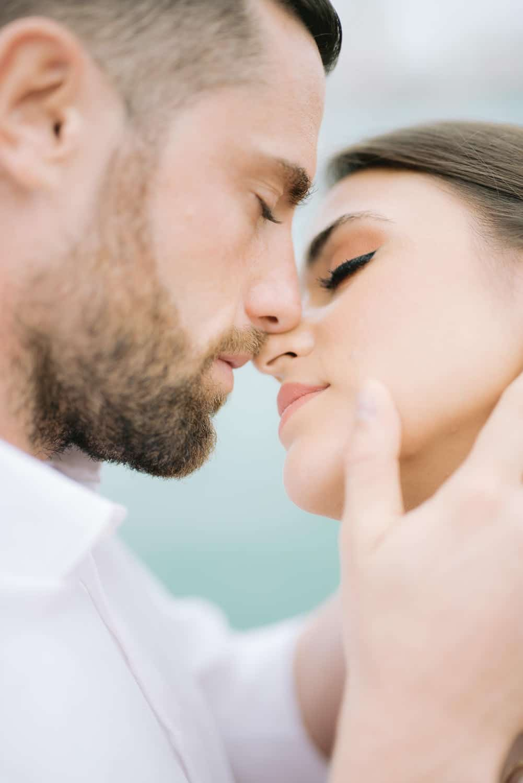 wedding-planner-venice