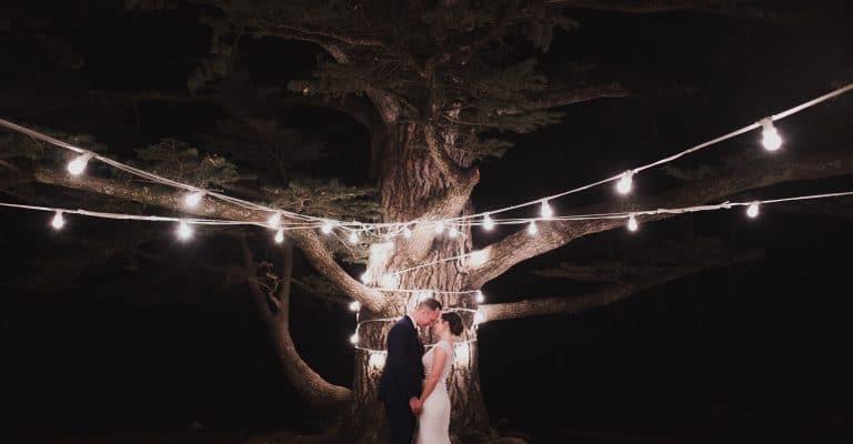 video di matrimonio in toscana