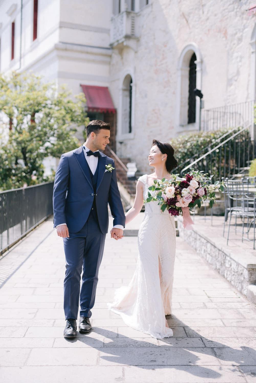 castelbrando-wedding-photographer