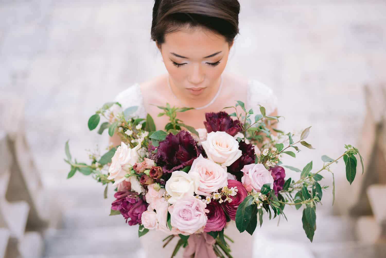 Italy Wedding Photographer & Videographer