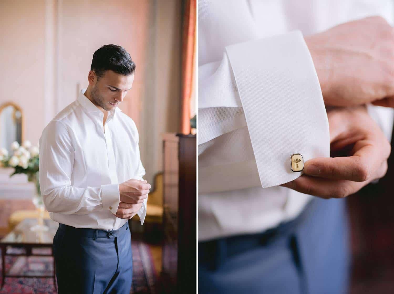 tuscany-wedding-photographer