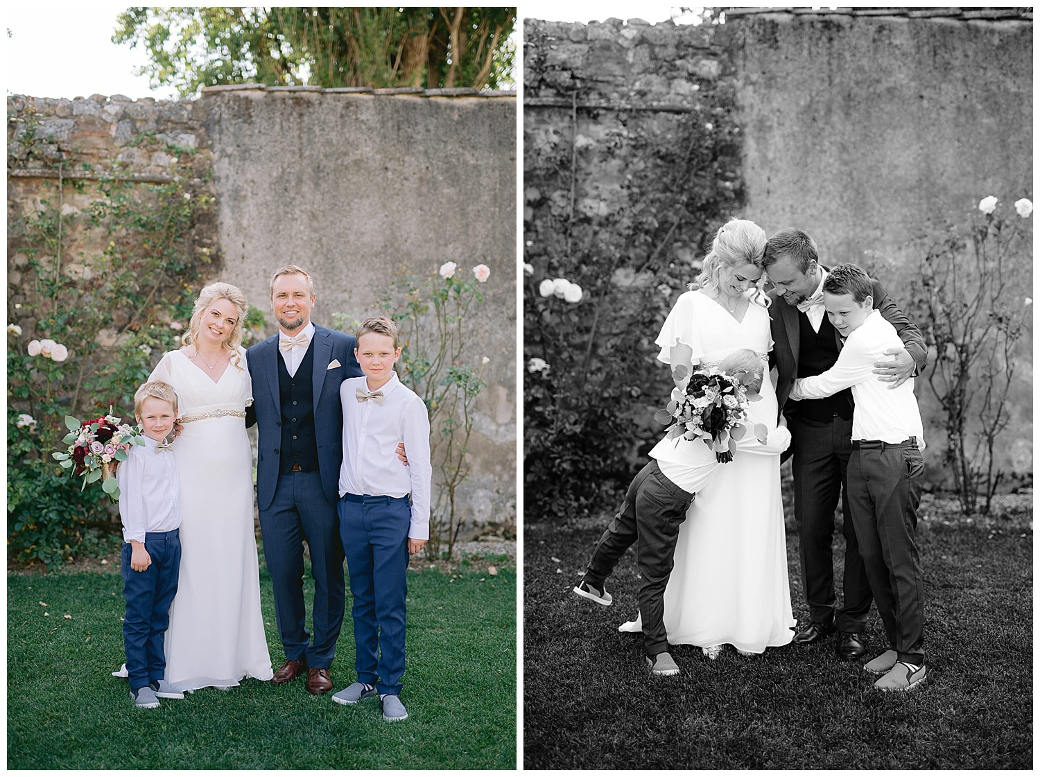 tuscany best wedding photographer