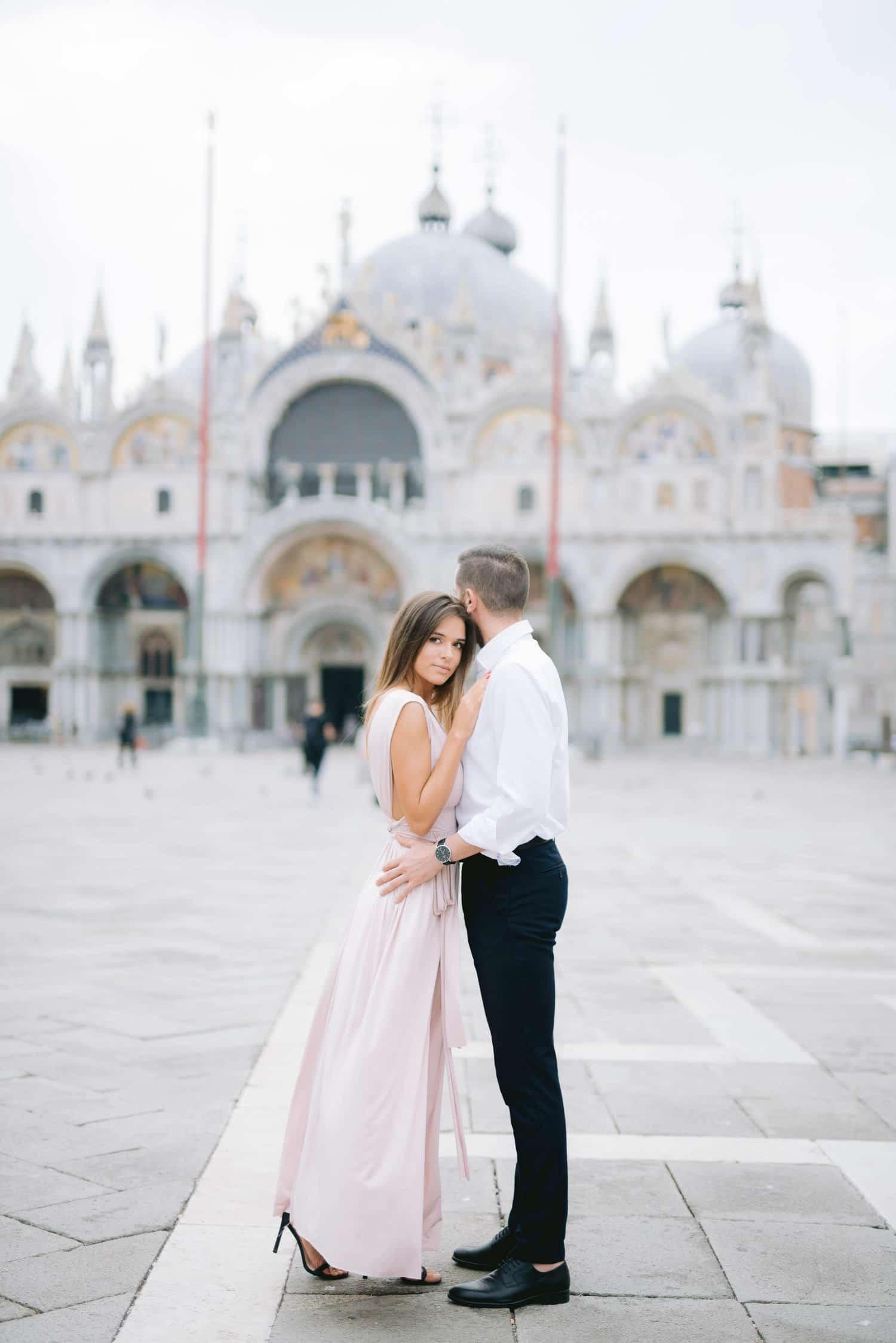fotografo-matrimonio-venezia-2