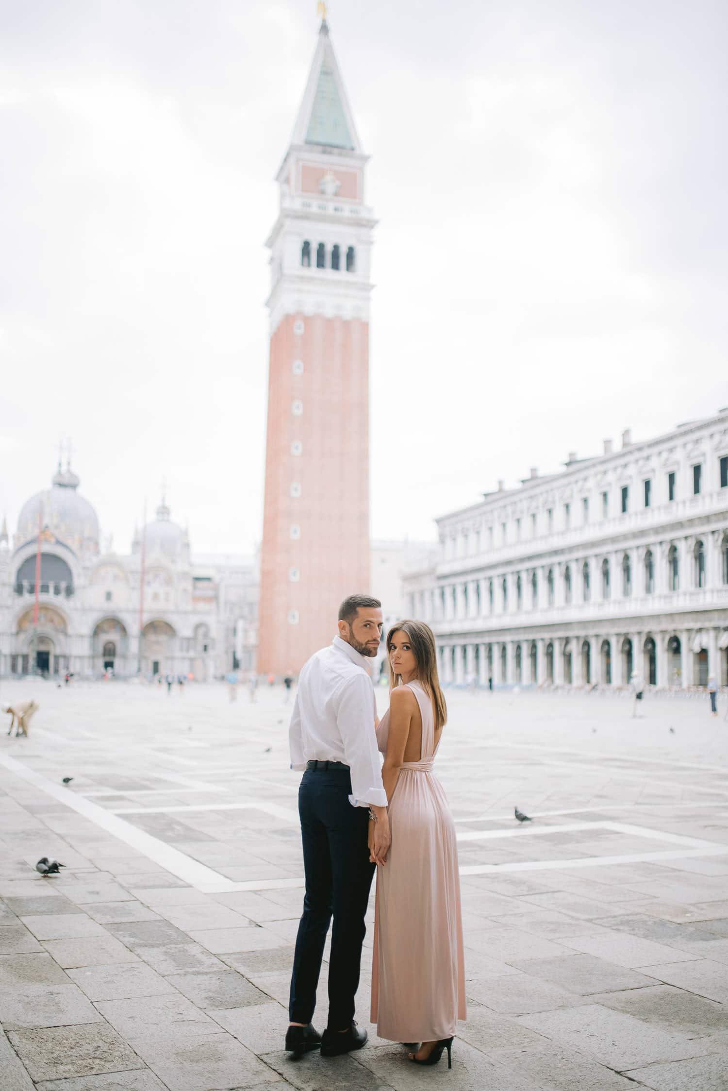 fotografo-matrimonio-venezia-4