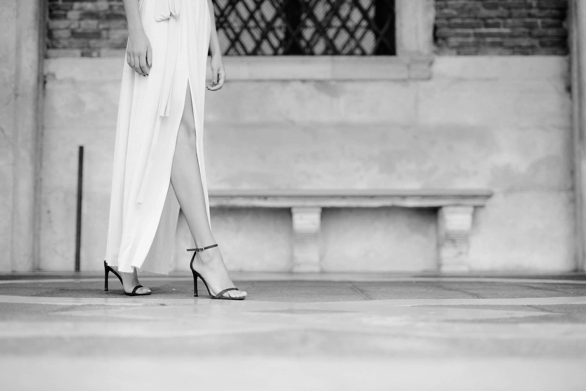 fotografo-matrimonio-venezia-7