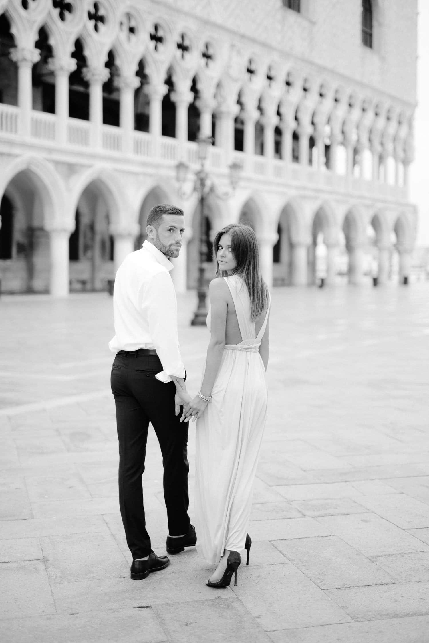 fotografo-matrimonio-venezia-8