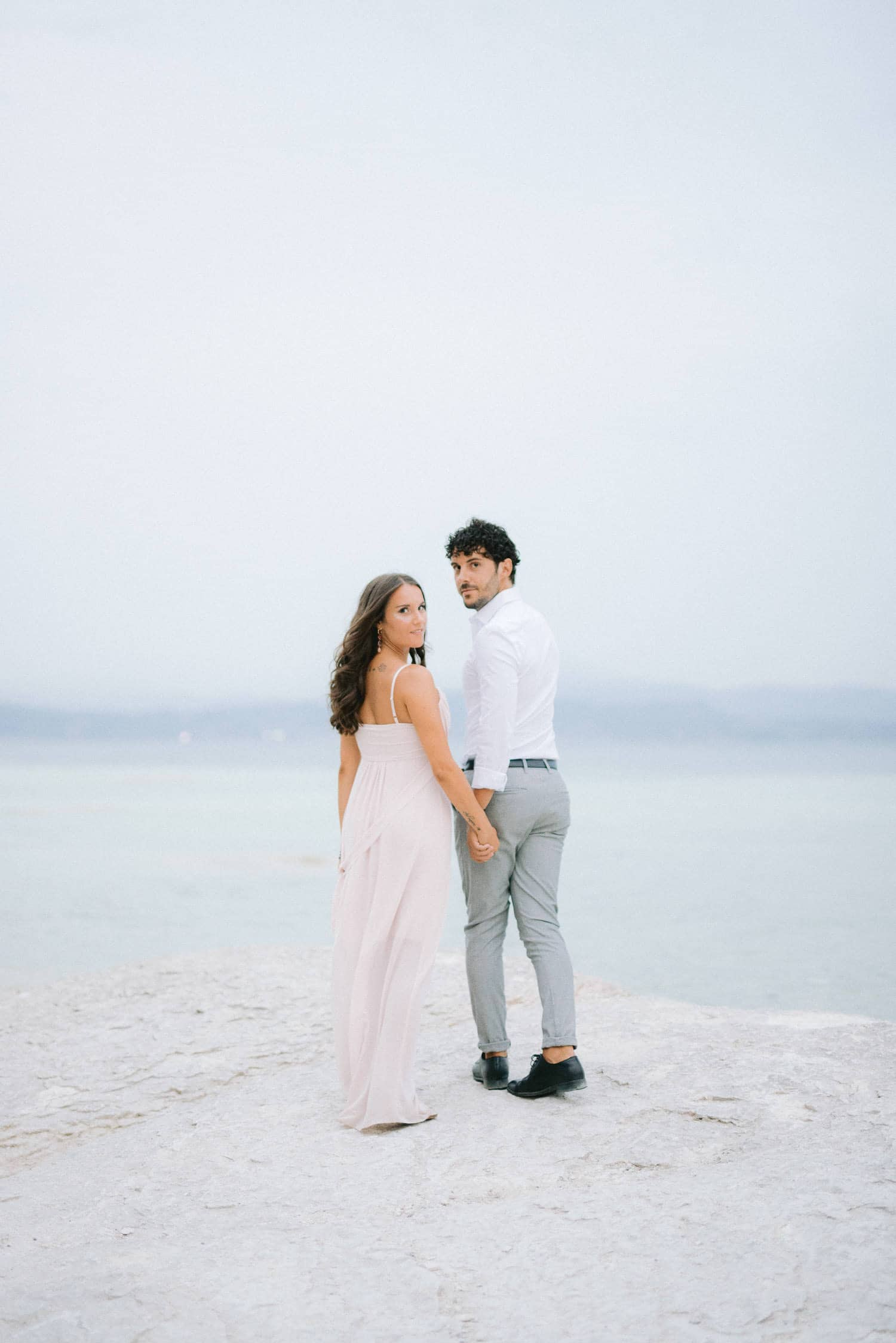 sirmione-wedding-photographer