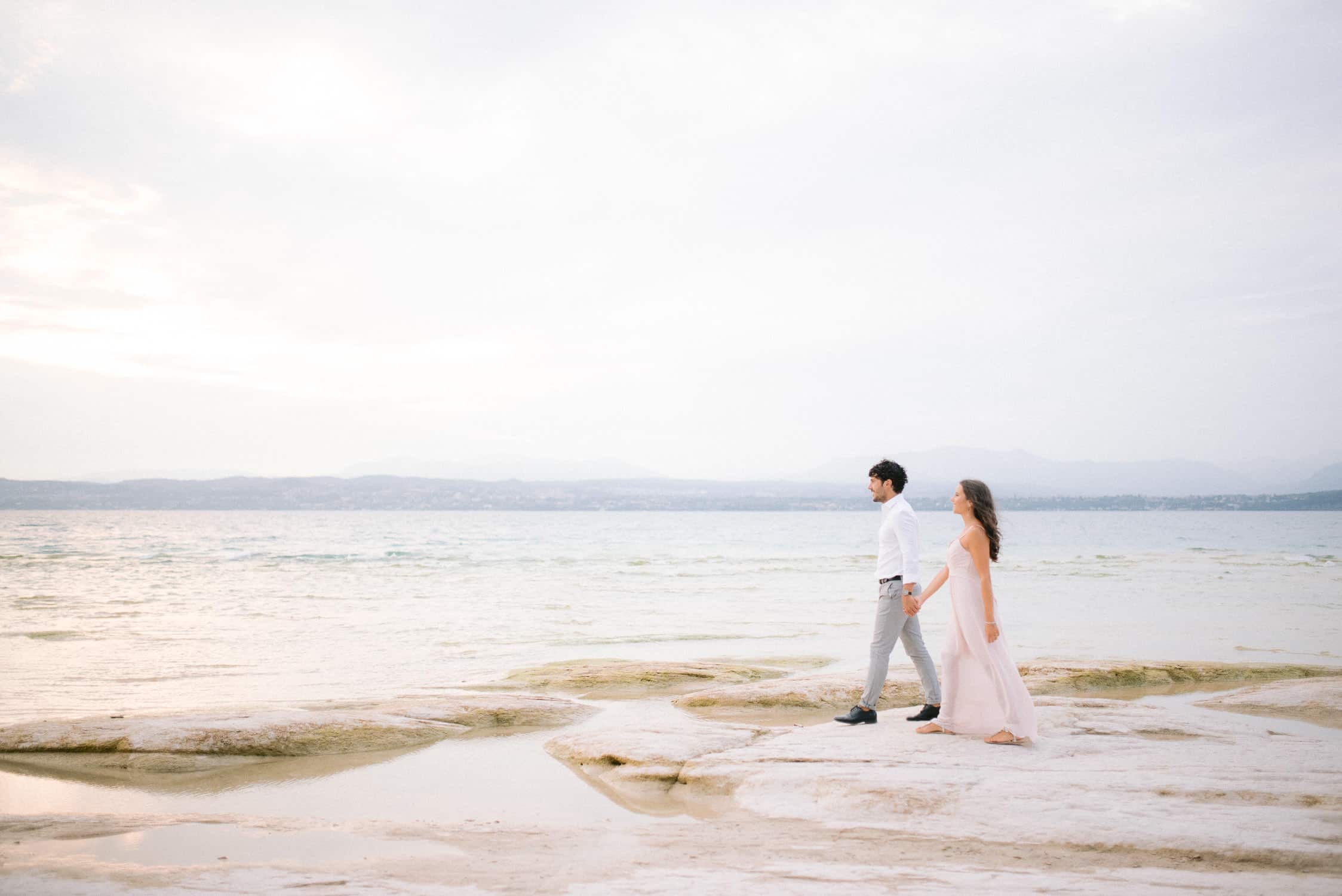 sirmione-wedding-photographer-2