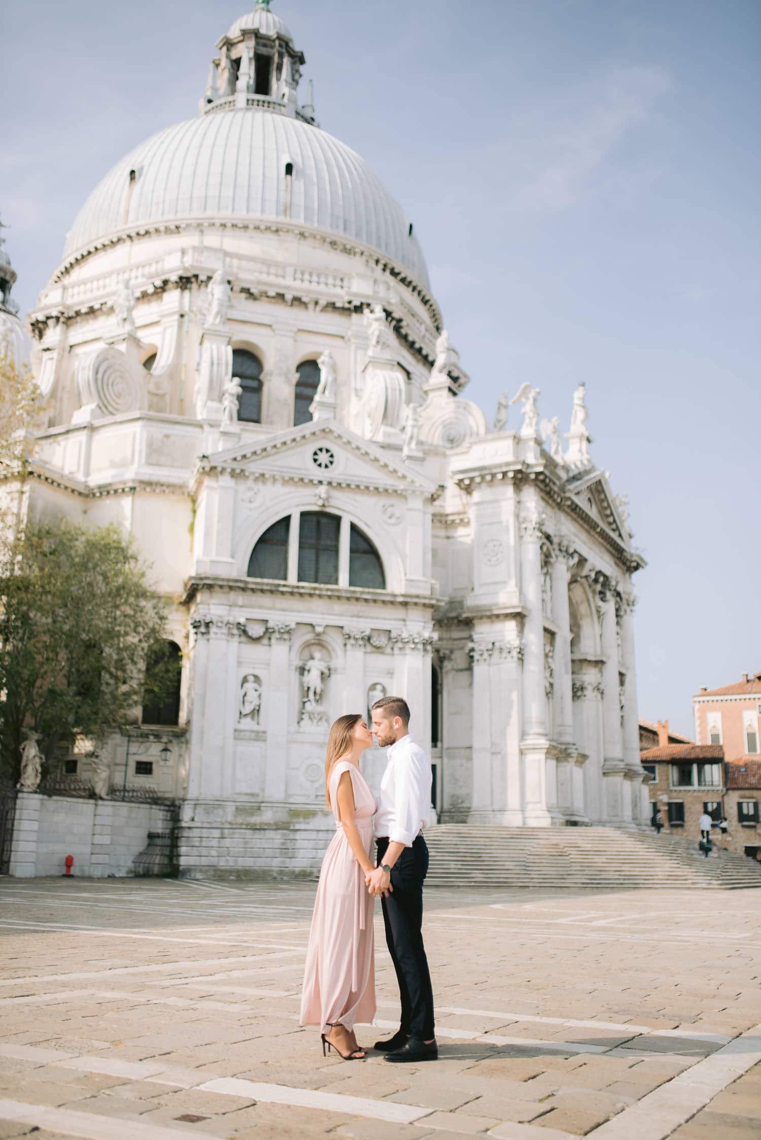 venezia-wedding-photographer-3
