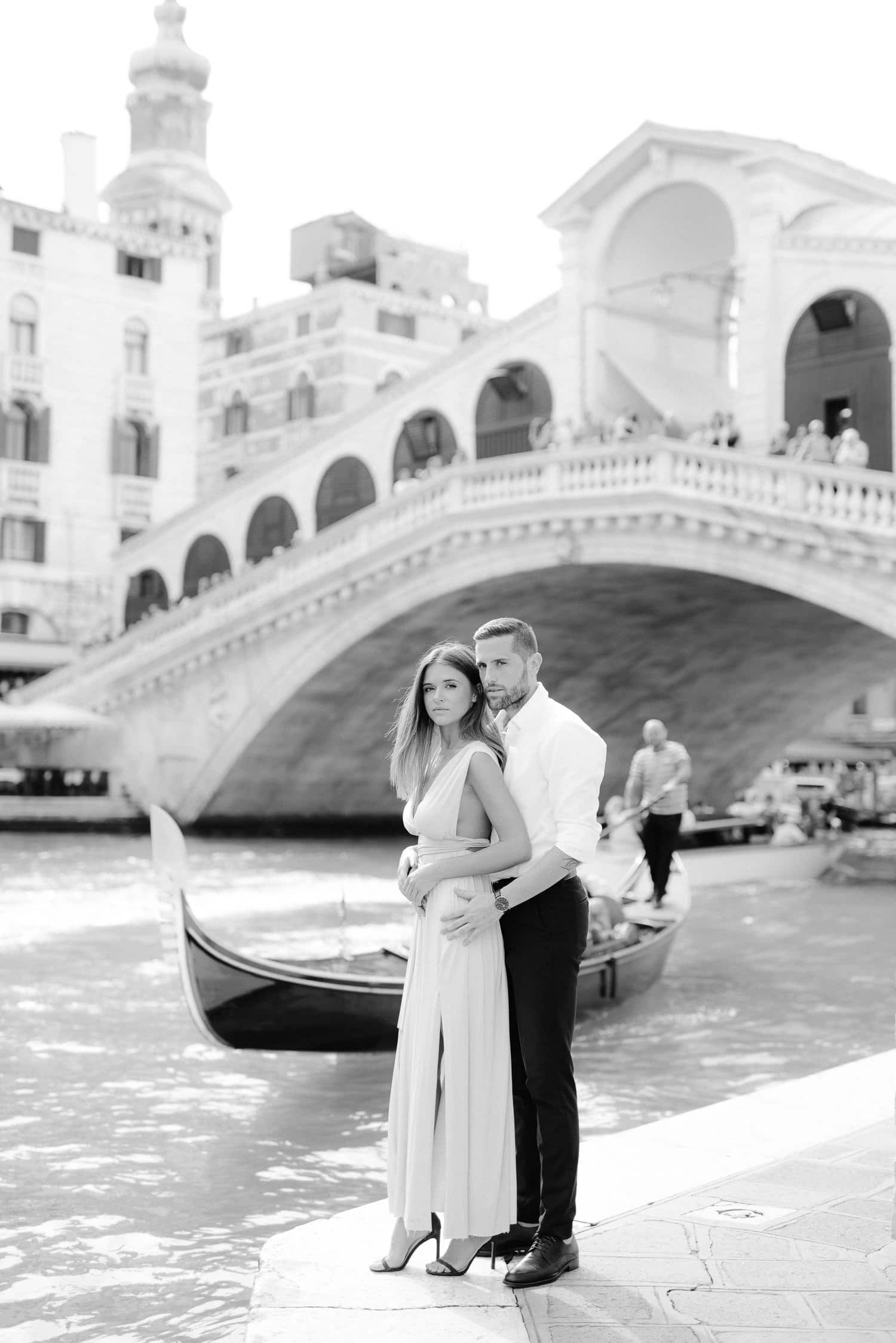 venezia-wedding-photographer-5