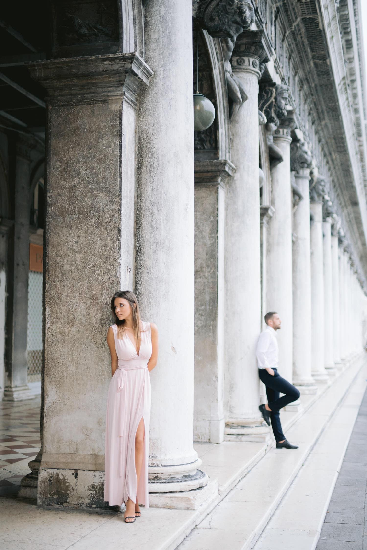 venice-wedding-photographer-10