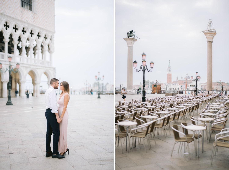 venice-wedding-photographer-3