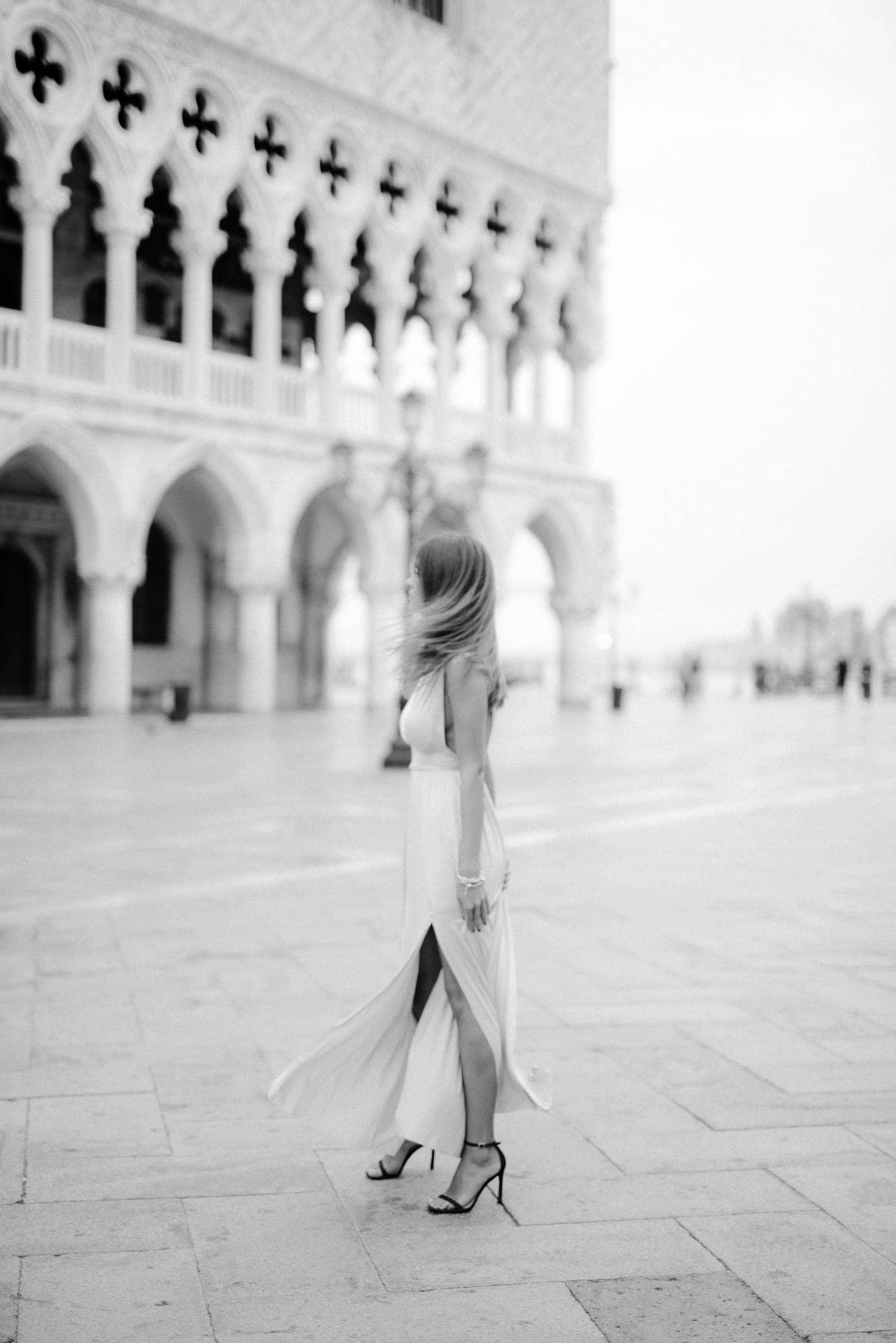 venice-wedding-photographer-7