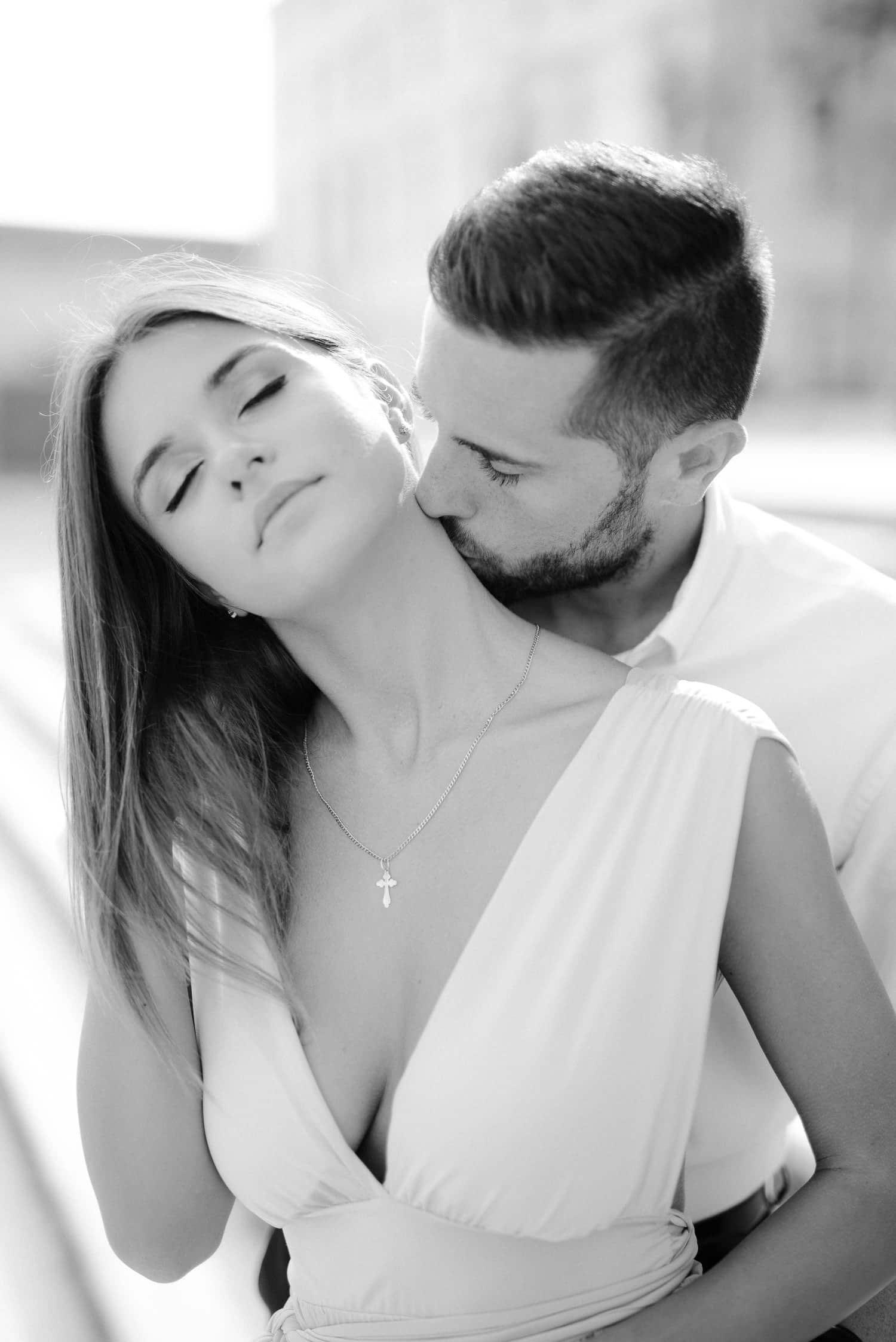 wedding-photographer-in-venice-10