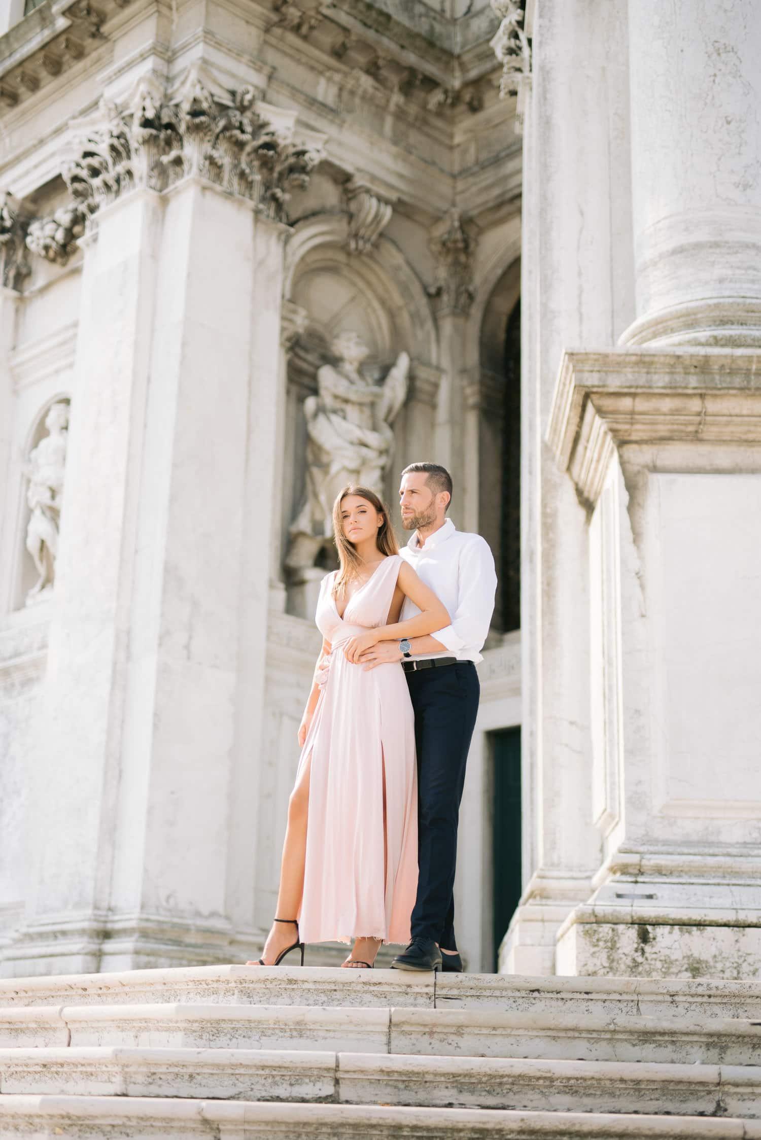 wedding-photographer-in-venice-11