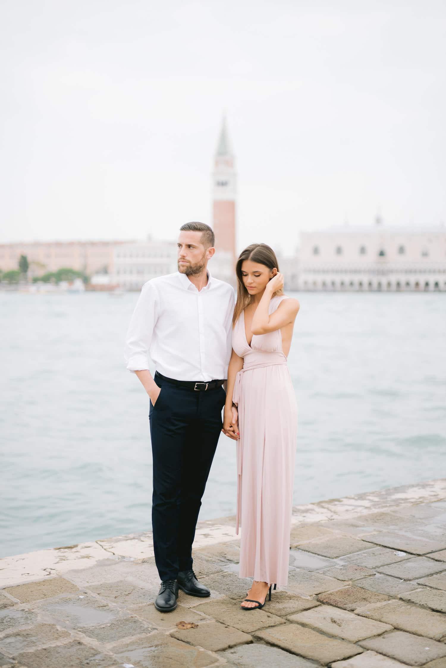 wedding-photographer-in-venice-2