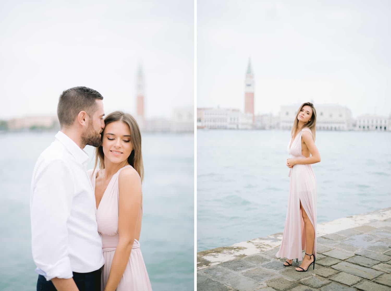 wedding-photographer-in-venice-3