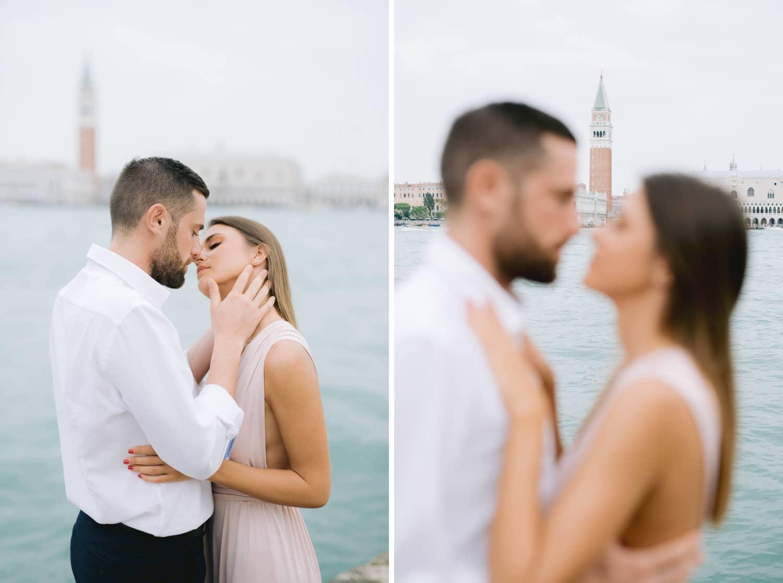 wedding-photographer-in-venice-5