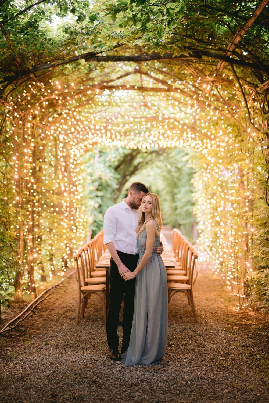 come lavoro fotografo matrimonio verona