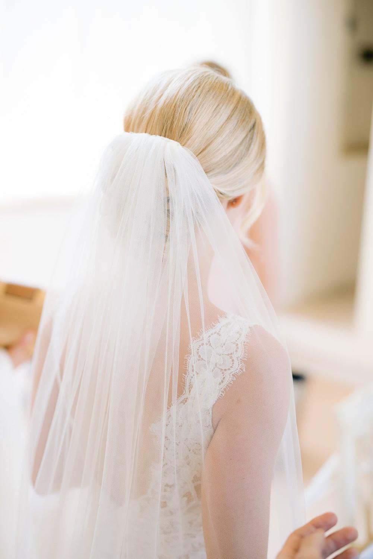 come lavoro fotografo matrimonio preparativi