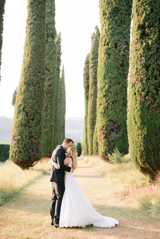 location matrimoni villa rizzardi