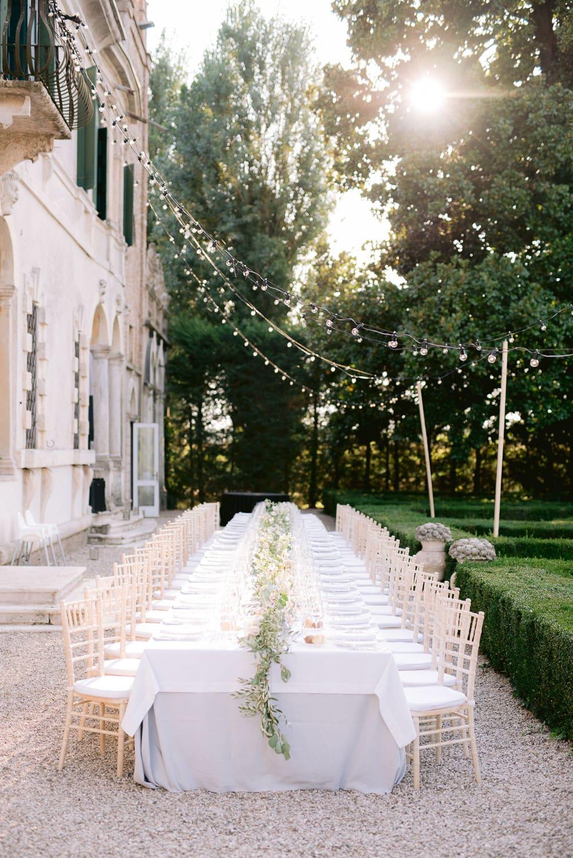 fotografo matrimonio villa zambonina
