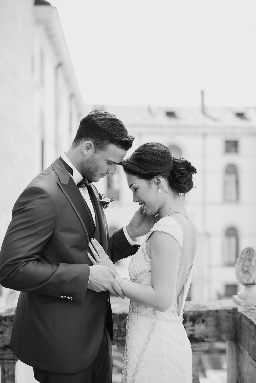 come lavoro location matrimoni verona