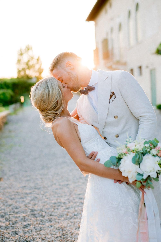 preventivo servizio fotografico di matrimonio