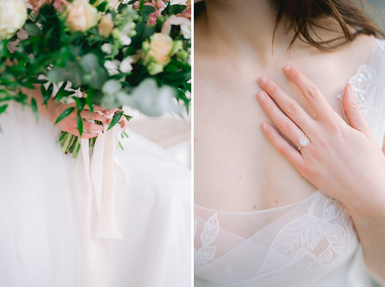 venice-wedding-photographer-mario-casati