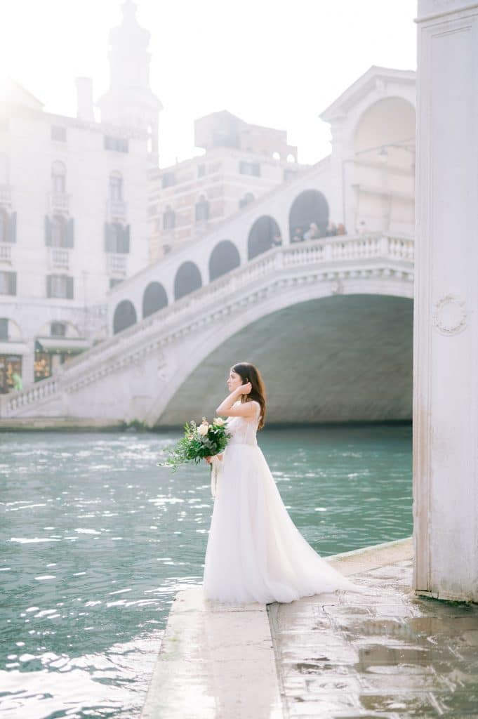venice-wedding-photographer-mario-casati